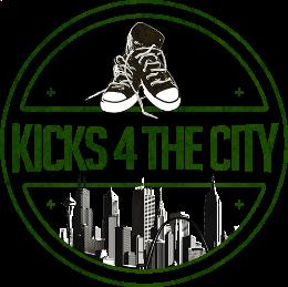 kicks 4 the city.png