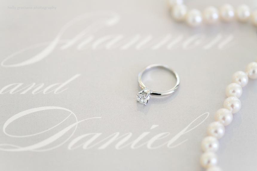 sc_wedding_photographer100