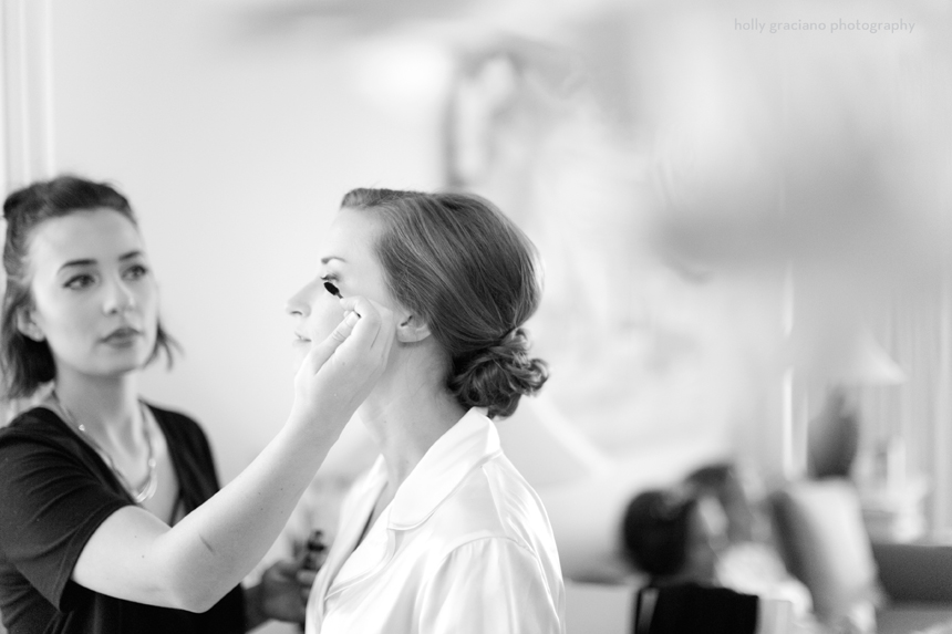 sc_wedding_photographer103