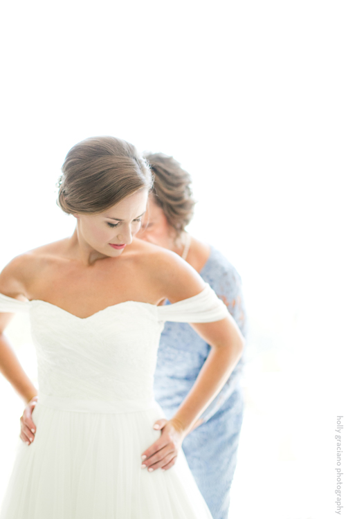 sc_wedding_photographer105