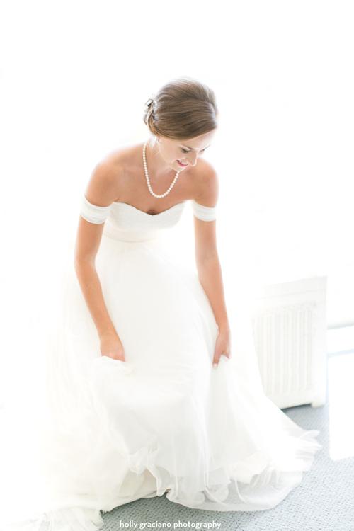 sc_wedding_photographer108