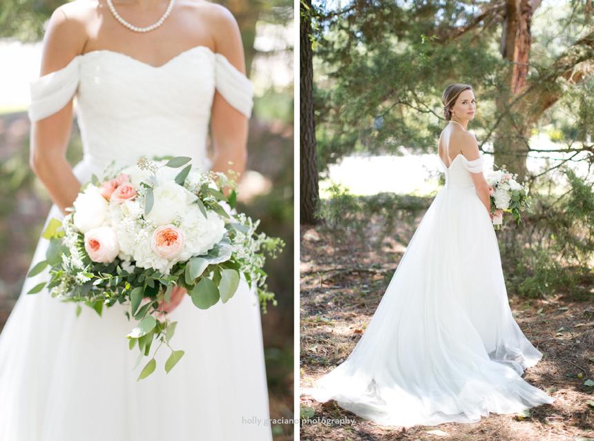 sc_wedding_photographer111