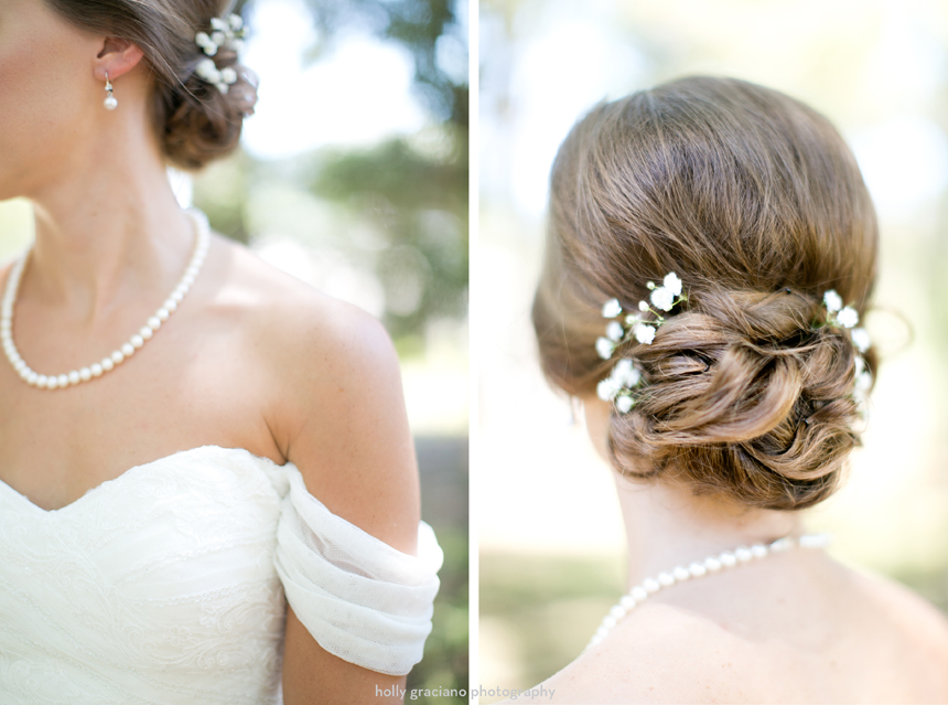 sc_wedding_photographer113
