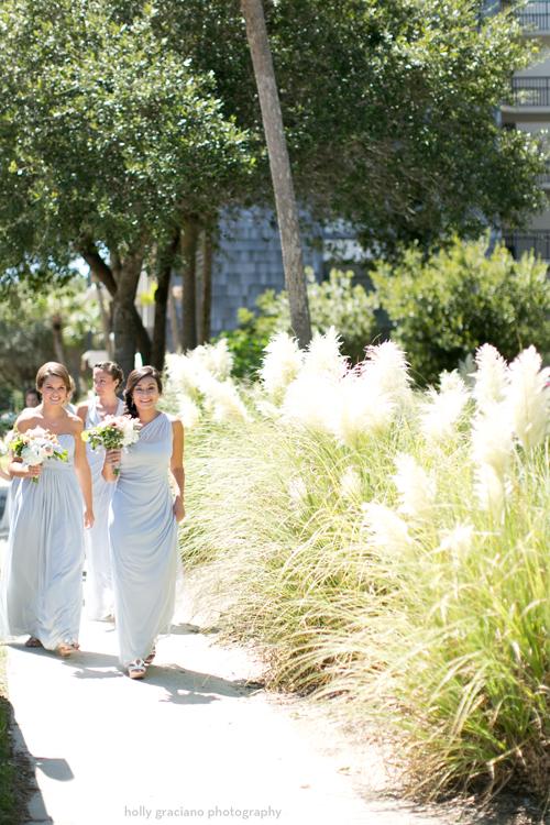 sc_wedding_photographer114