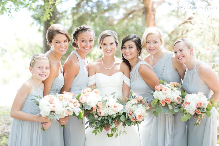 sc_wedding_photographer115