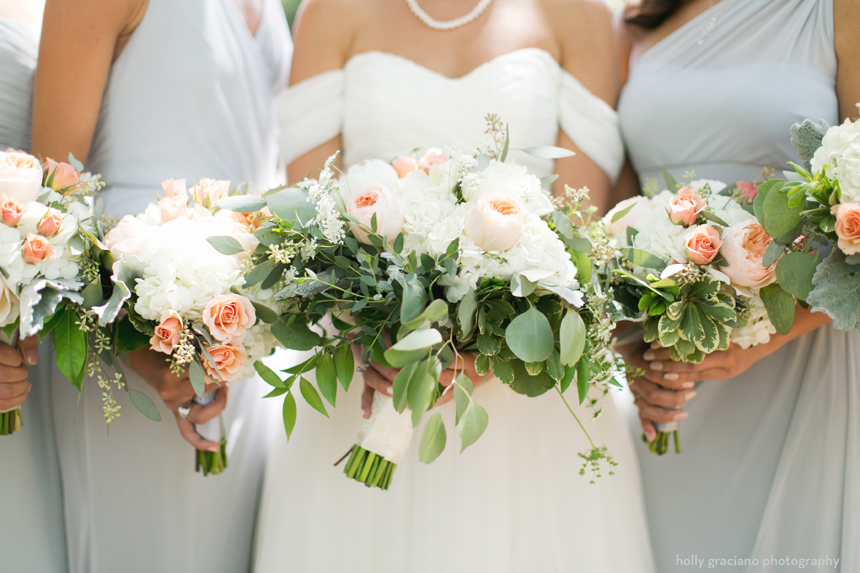 sc_wedding_photographer116