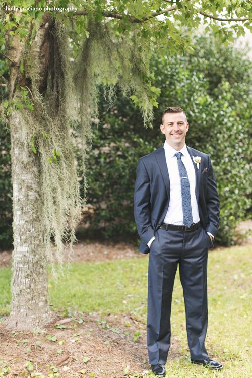 sc_wedding_photographer121