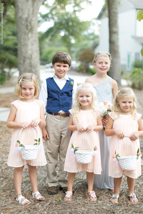 sc_wedding_photographer124
