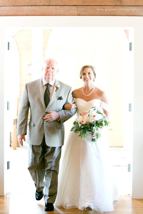 sc_wedding_photographer126