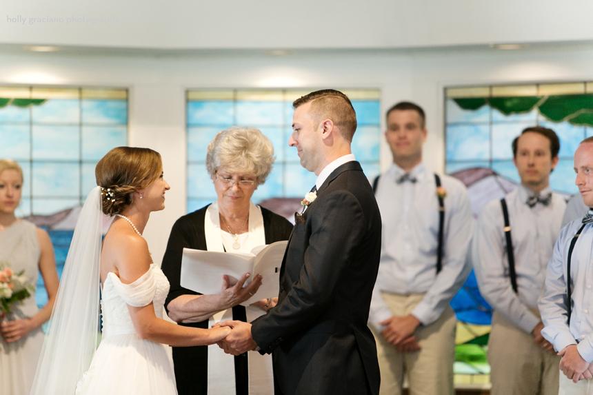 sc_wedding_photographer128