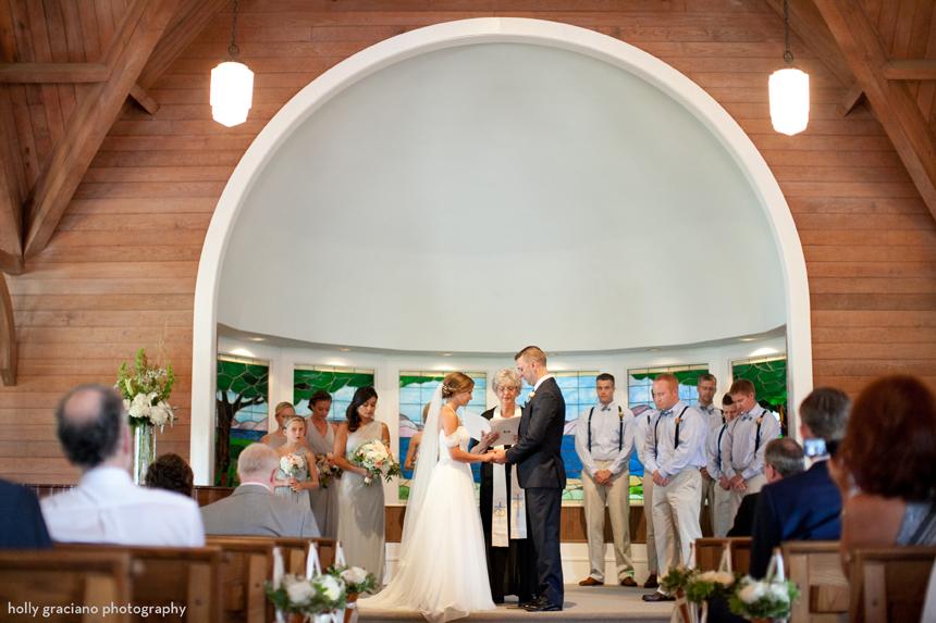 sc_wedding_photographer129