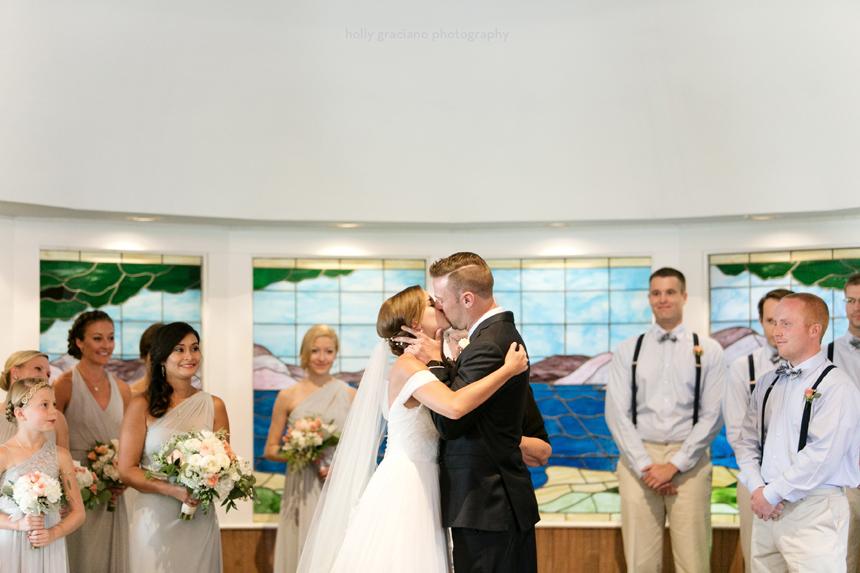 sc_wedding_photographer131