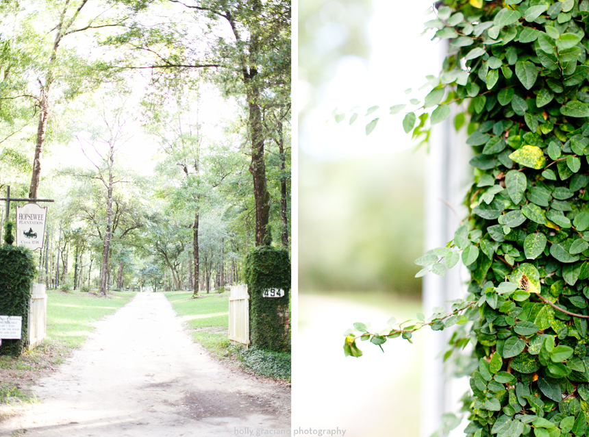 sc_wedding_photographer133