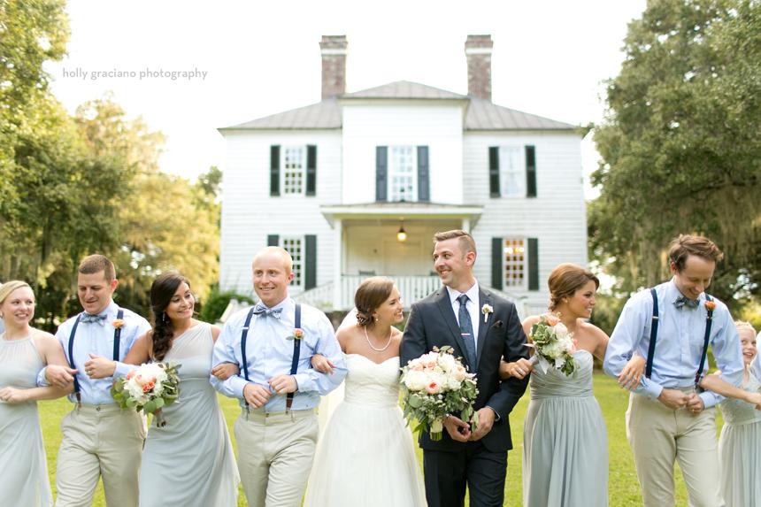 sc_wedding_photographer138
