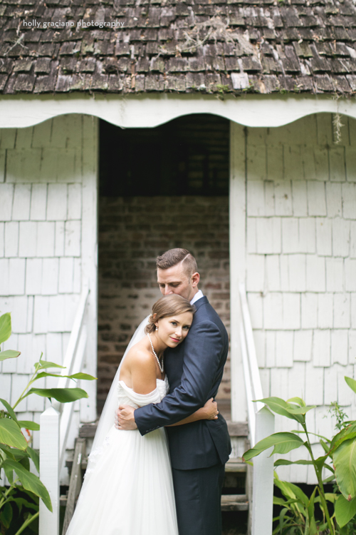 sc_wedding_photographer143