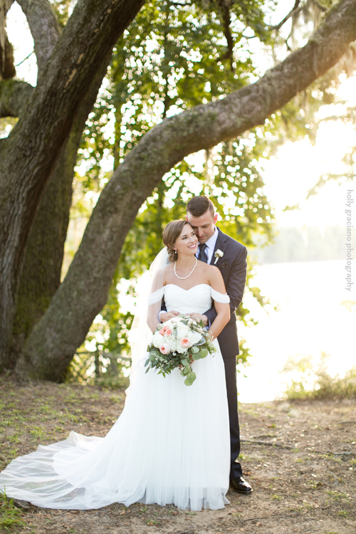 sc_wedding_photographer147