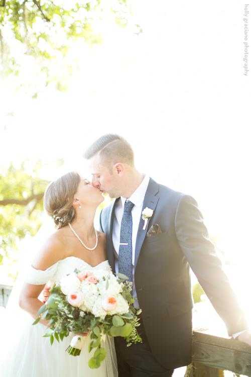 sc_wedding_photographer148