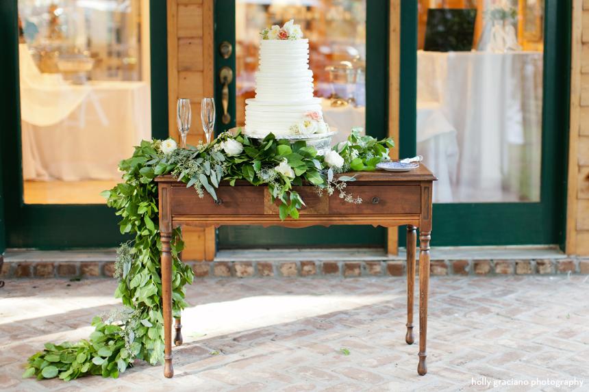 sc_wedding_photographer161