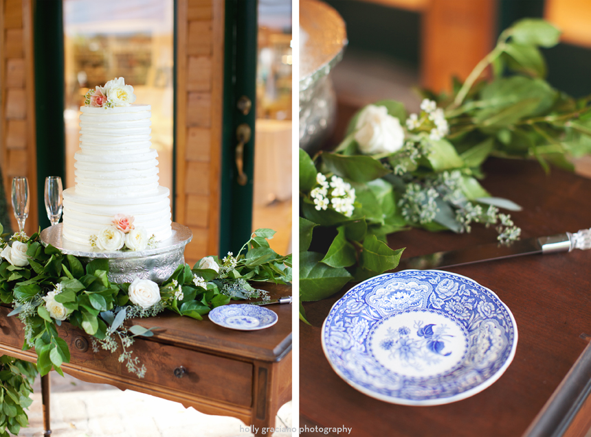 sc_wedding_photographer162
