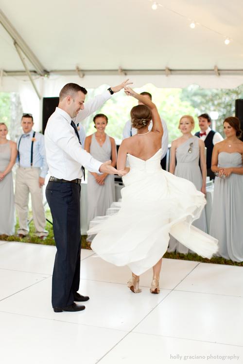 sc_wedding_photographer167