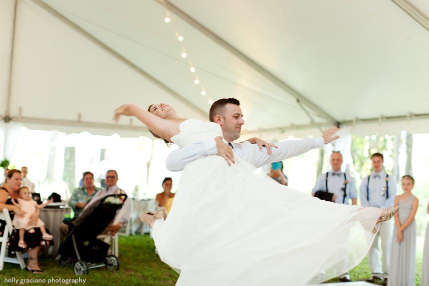 sc_wedding_photographer169