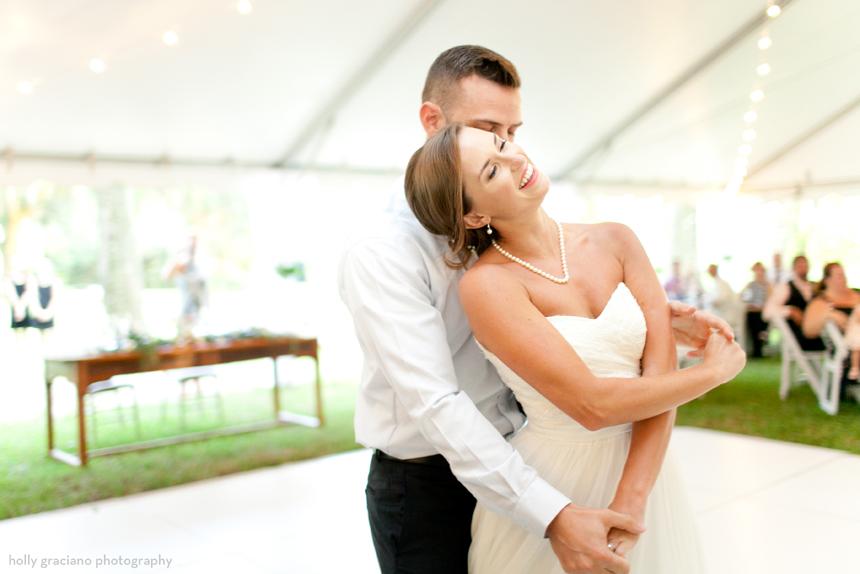 sc_wedding_photographer170