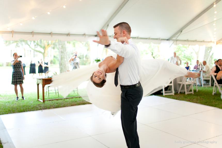 sc_wedding_photographer172