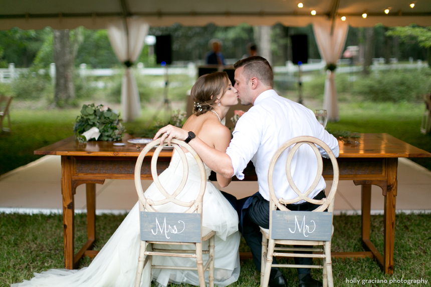 sc_wedding_photographer174
