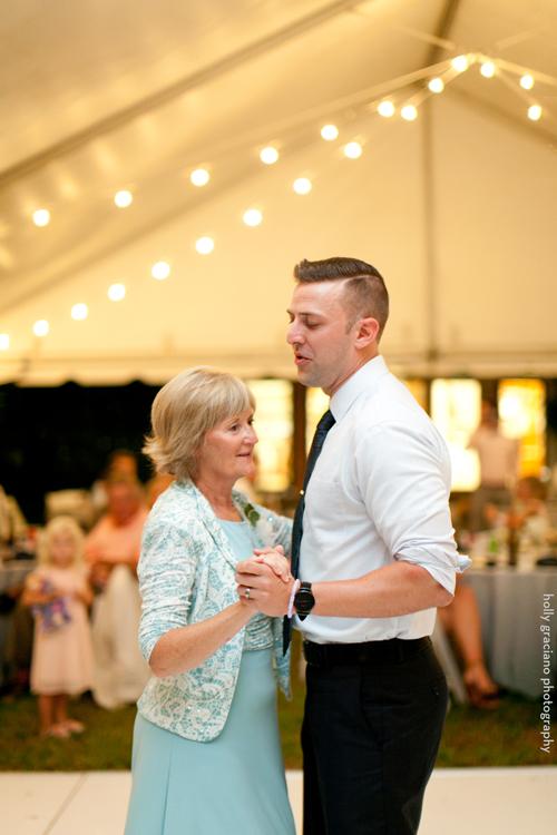 sc_wedding_photographer176