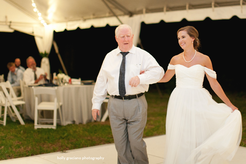 sc_wedding_photographer177