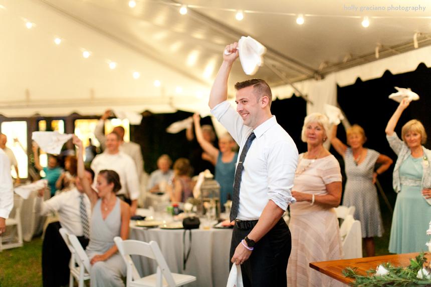 sc_wedding_photographer178