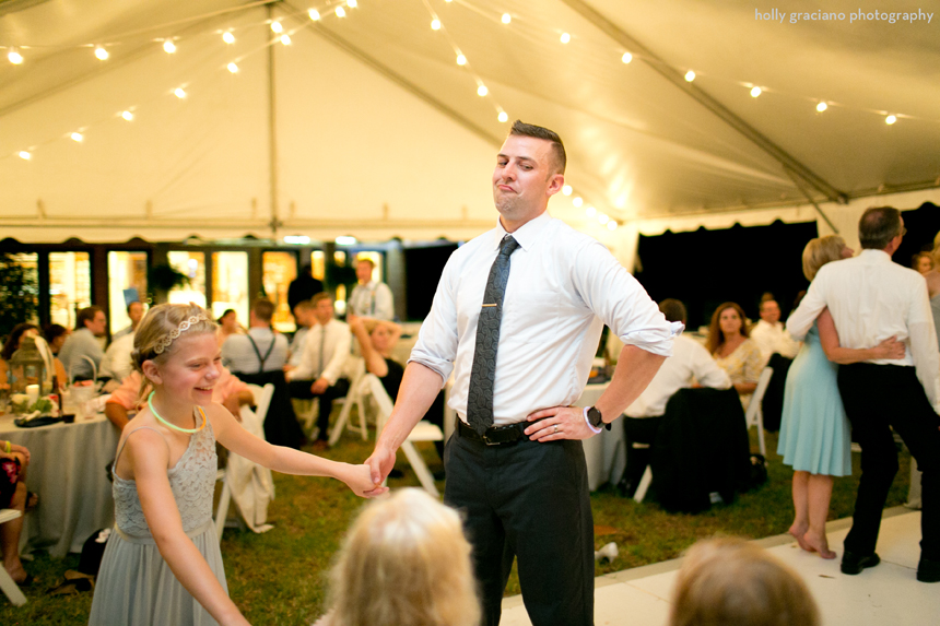 sc_wedding_photographer183