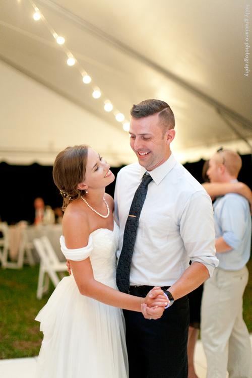 sc_wedding_photographer186