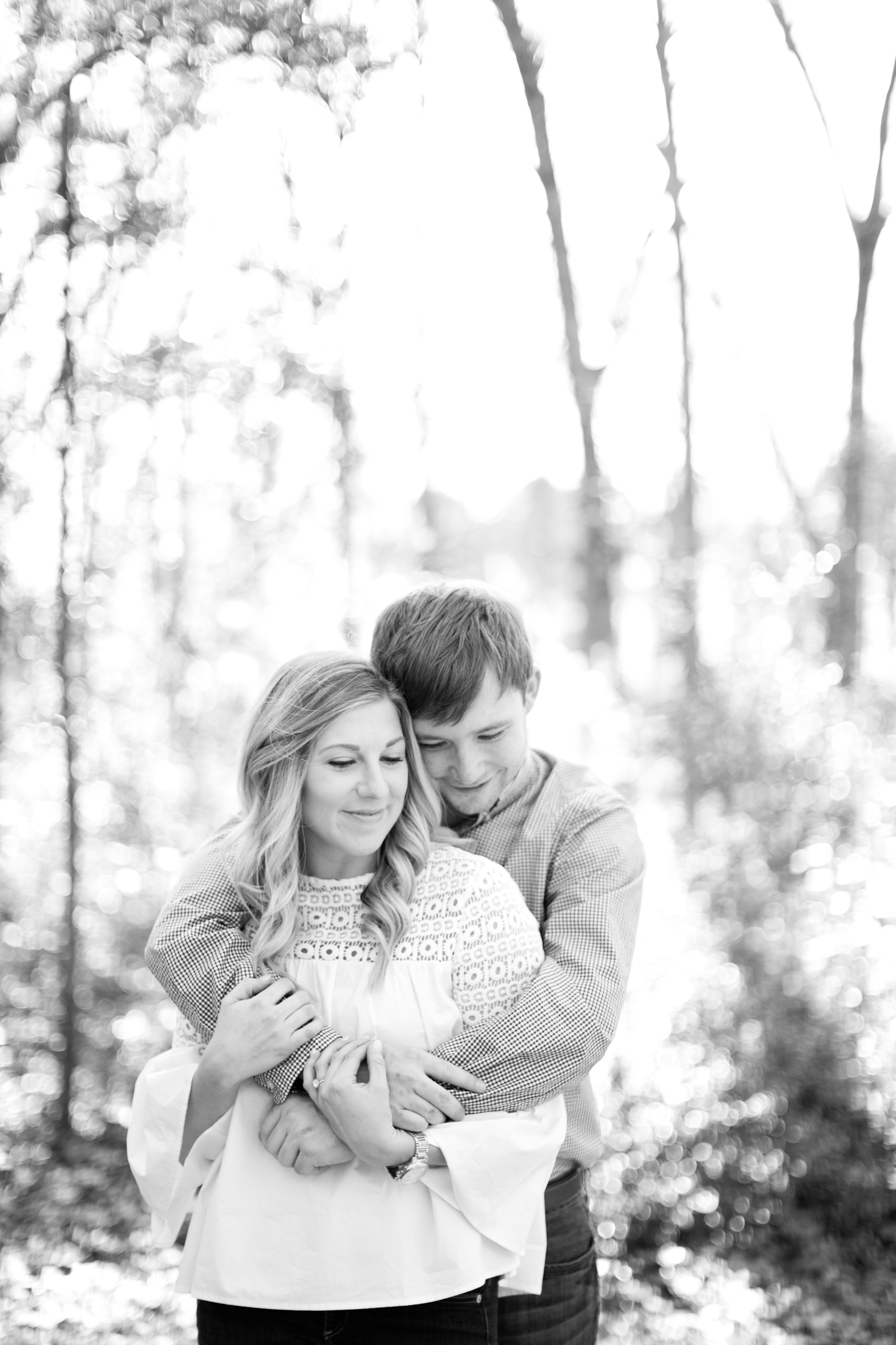 asheville_wedding_photographer15.jpg