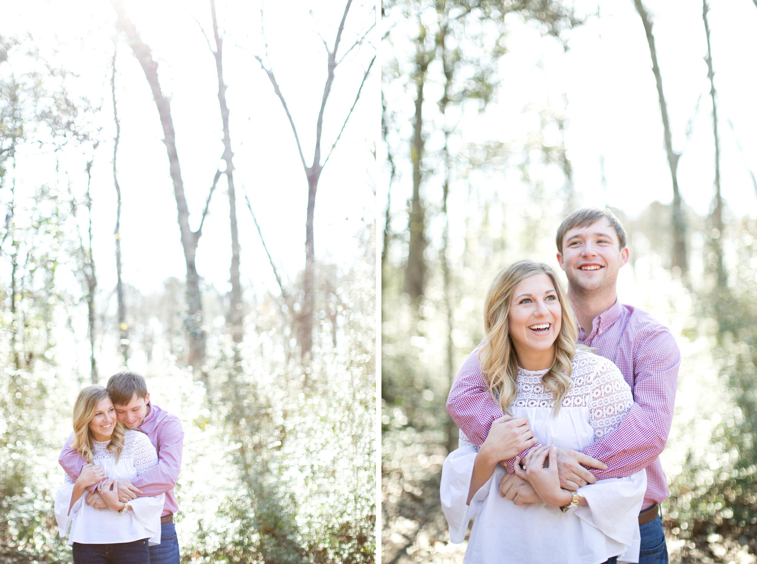 asheville_wedding_photographer14.jpg