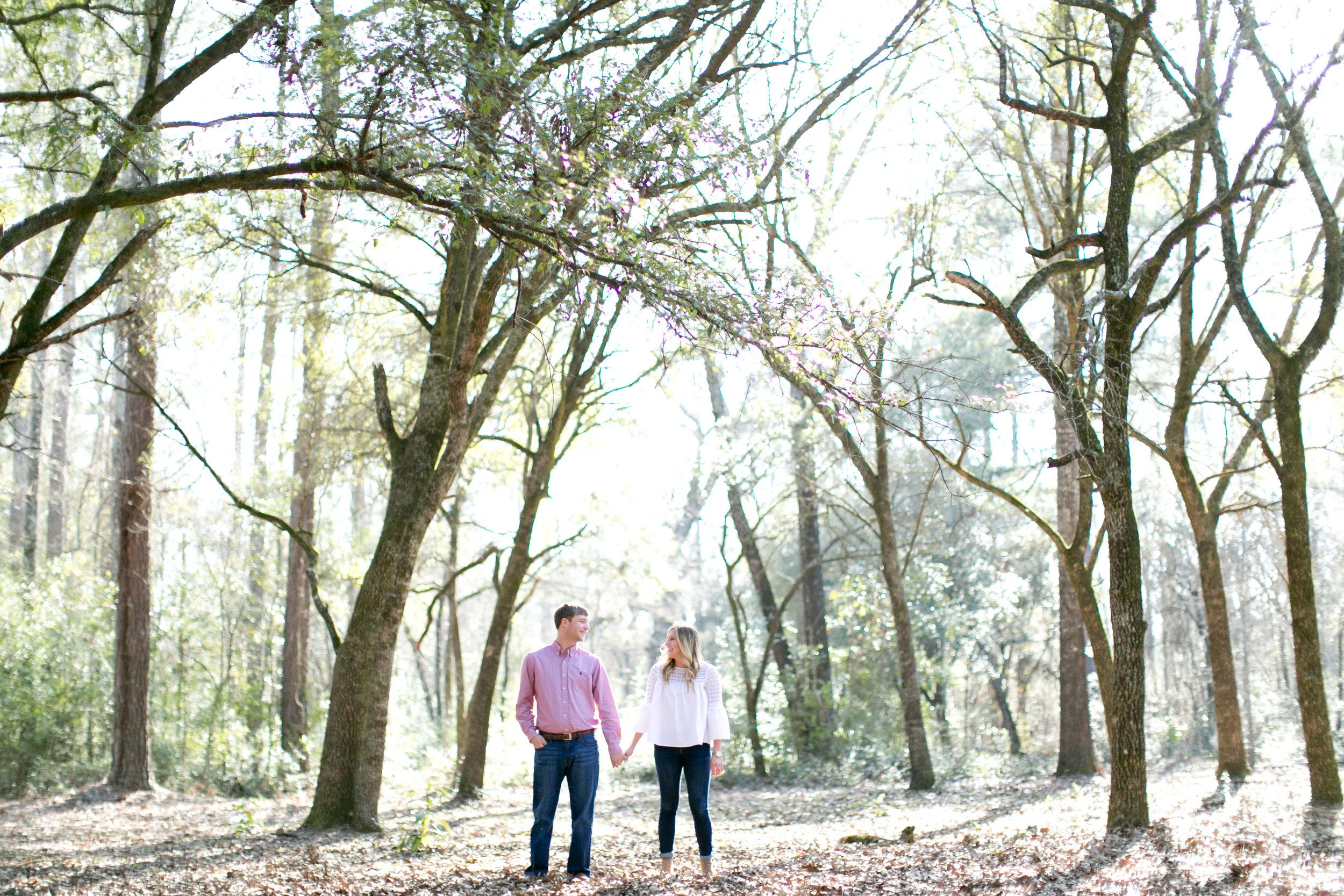 asheville_wedding_photographer16.jpg