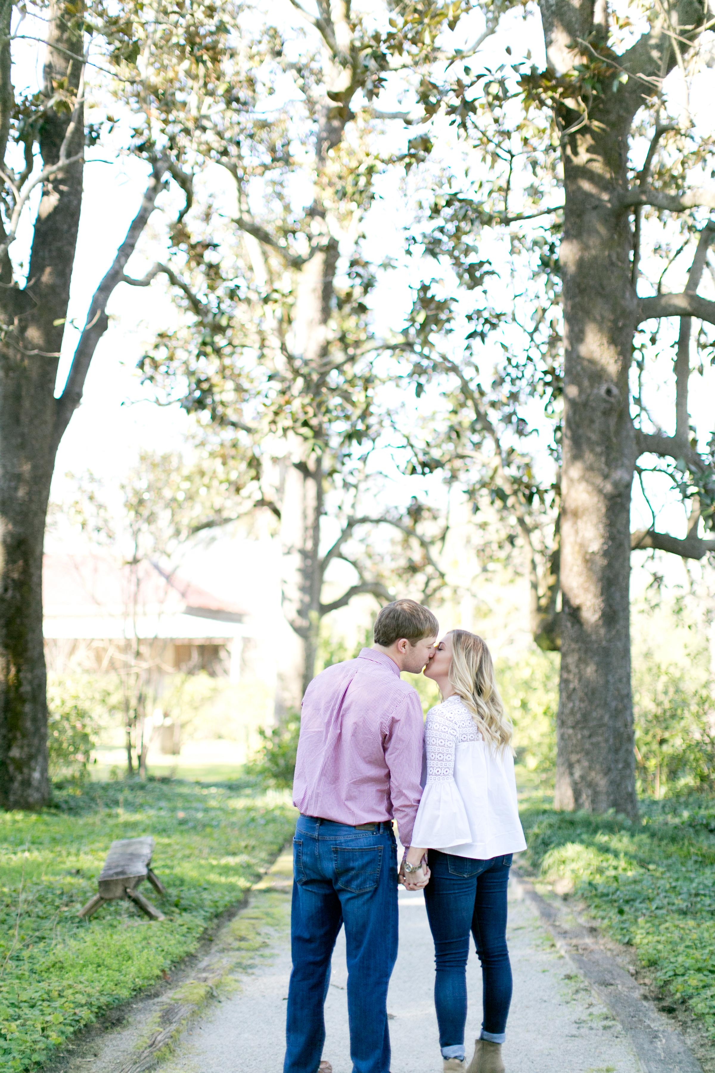 asheville_wedding_photographer22.jpg