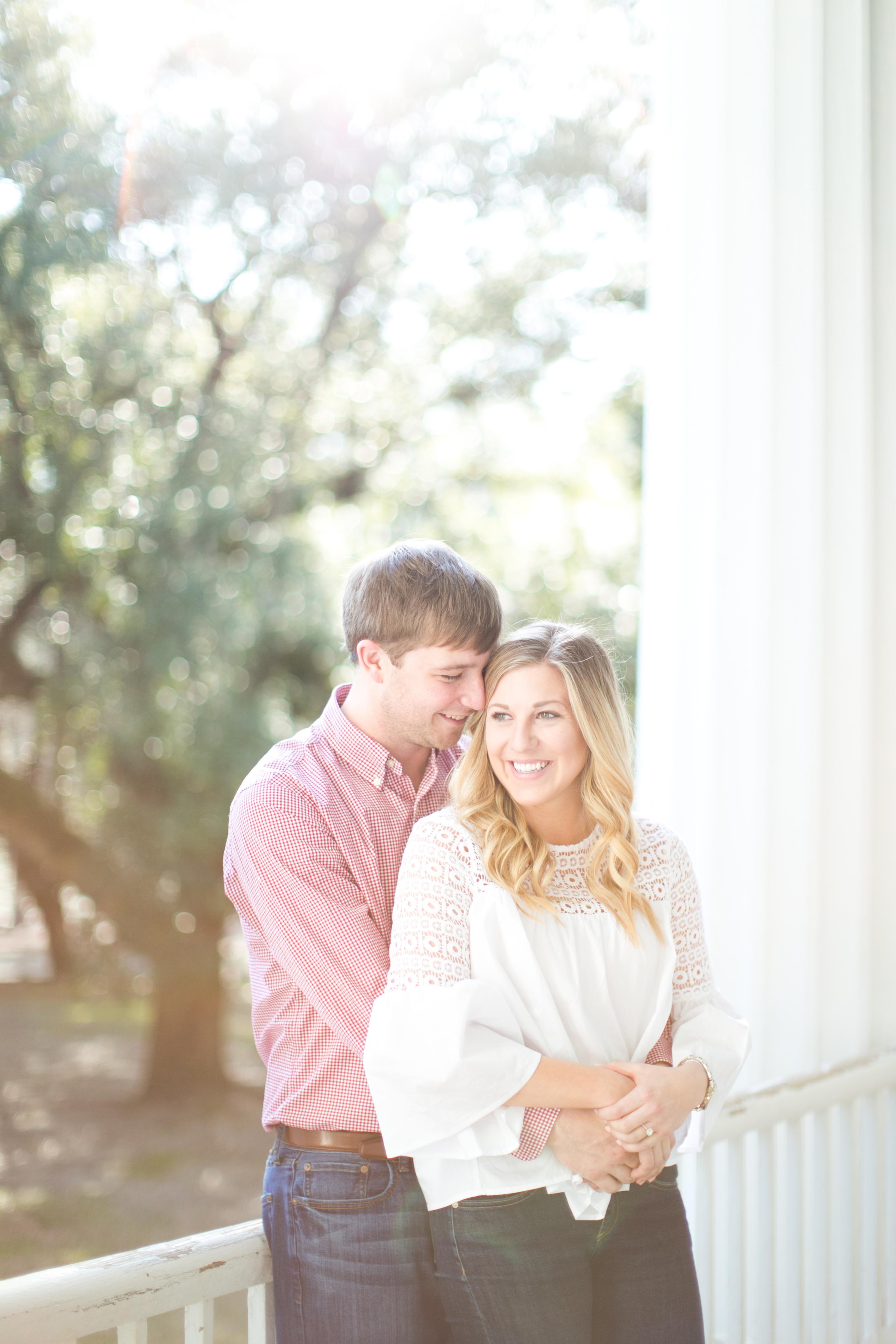 asheville_wedding_photographer27.jpg