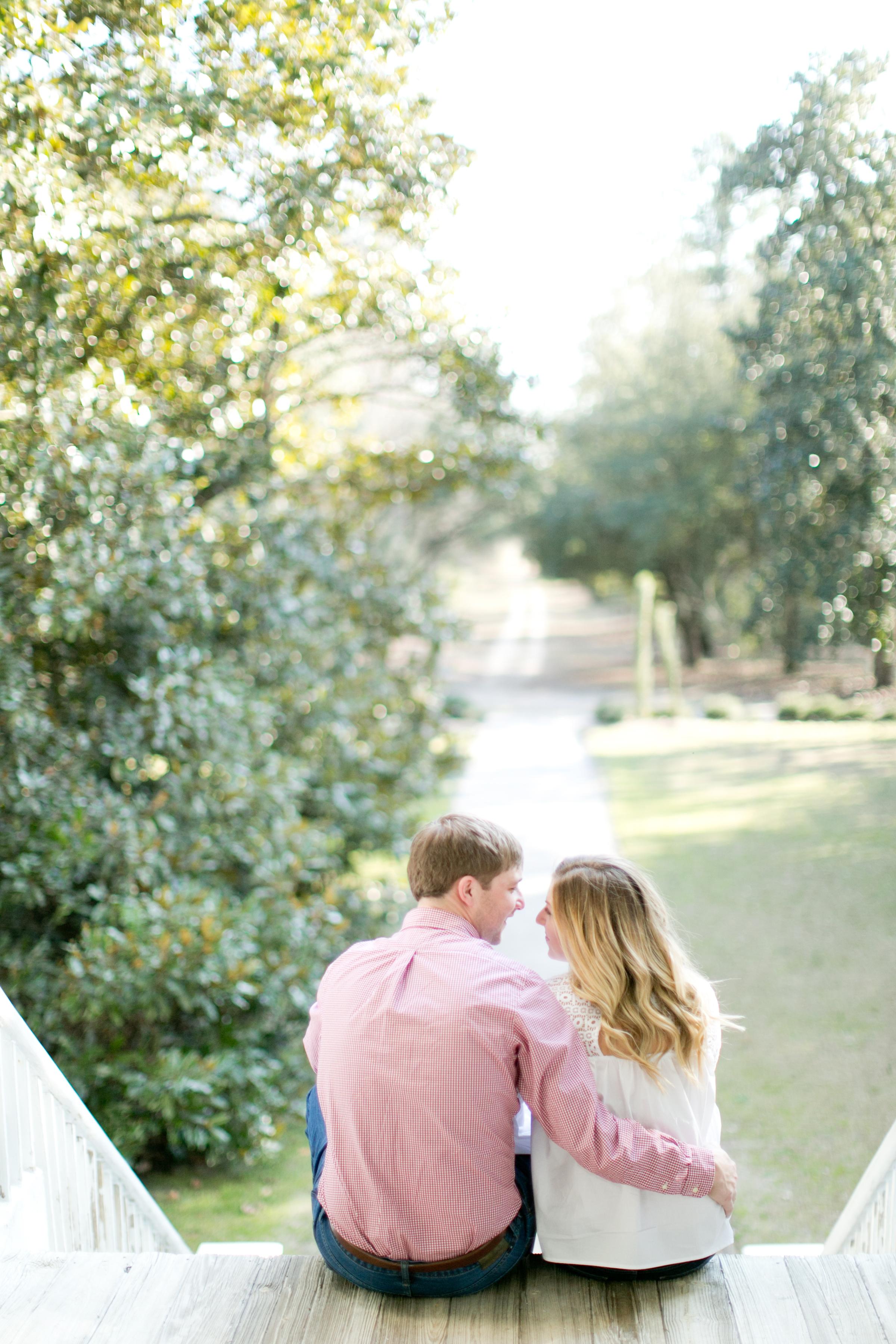 asheville_wedding_photographer26.jpg