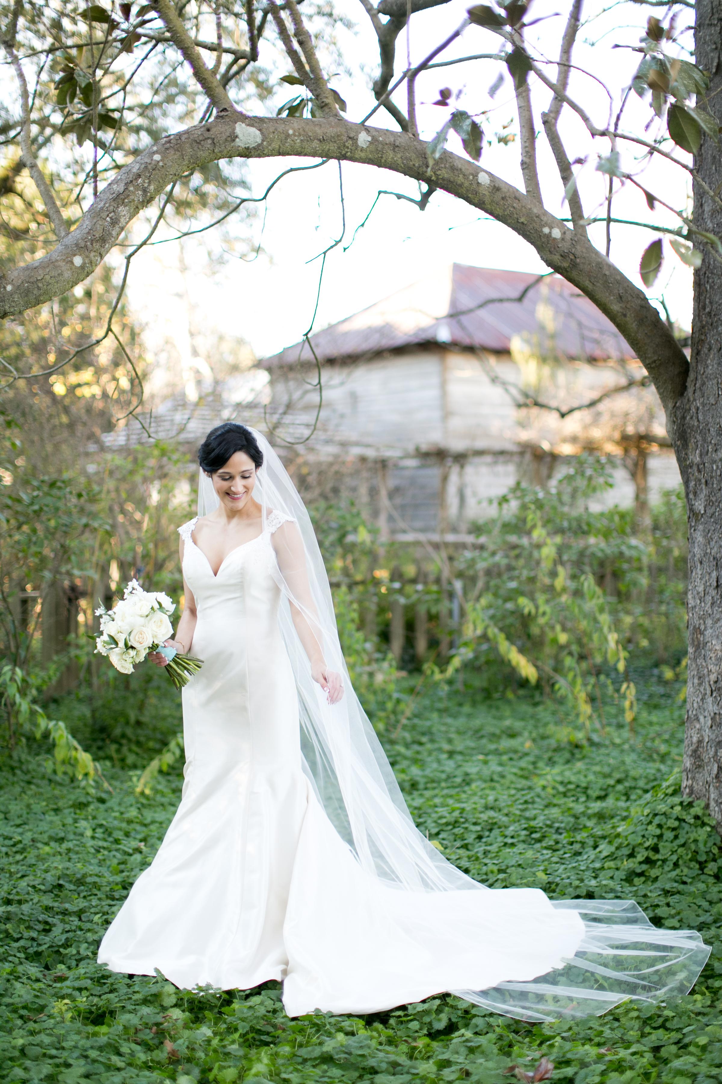 columbia_sc_wedding_photo112.jpg