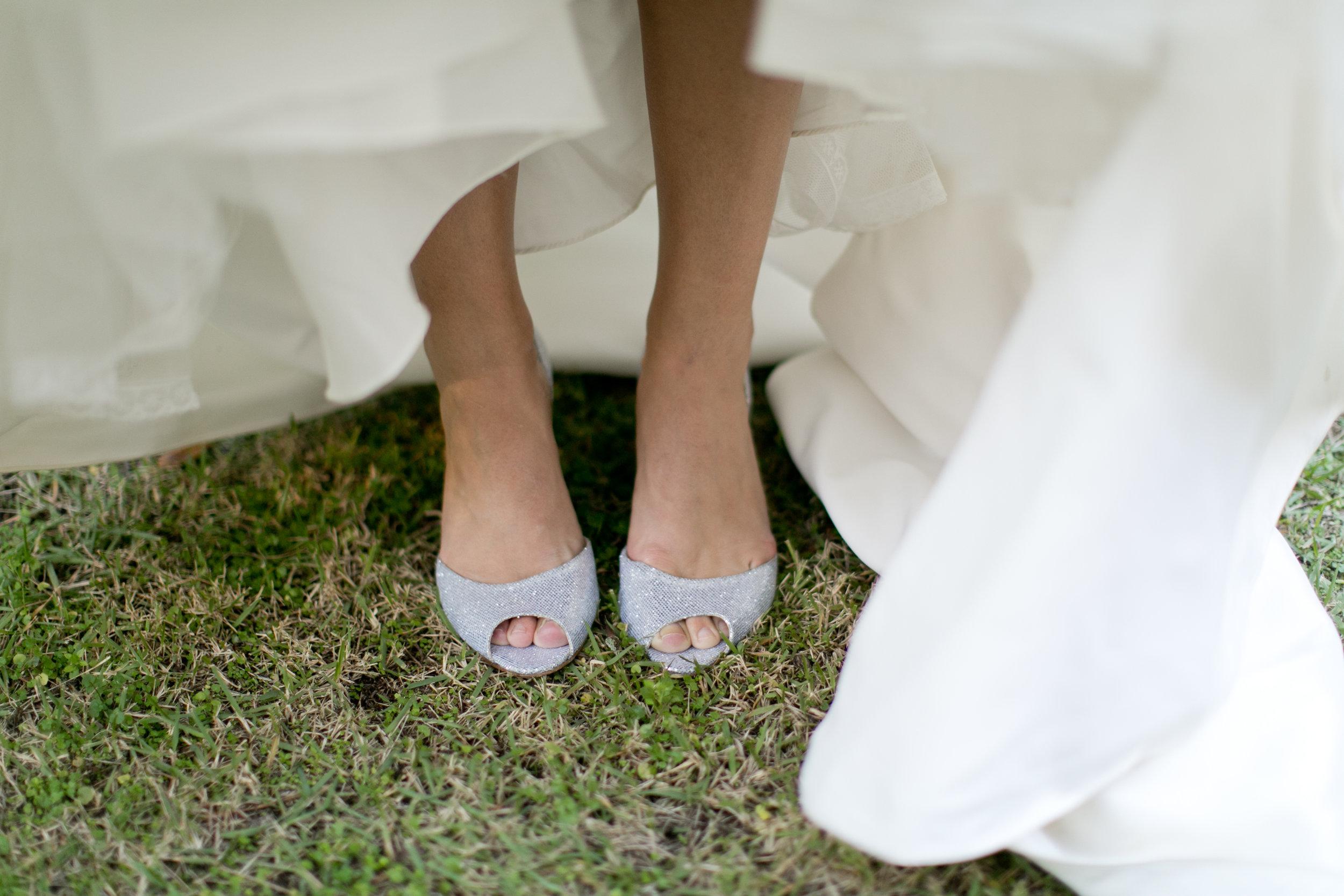 columbia_sc_wedding_photo118.jpg