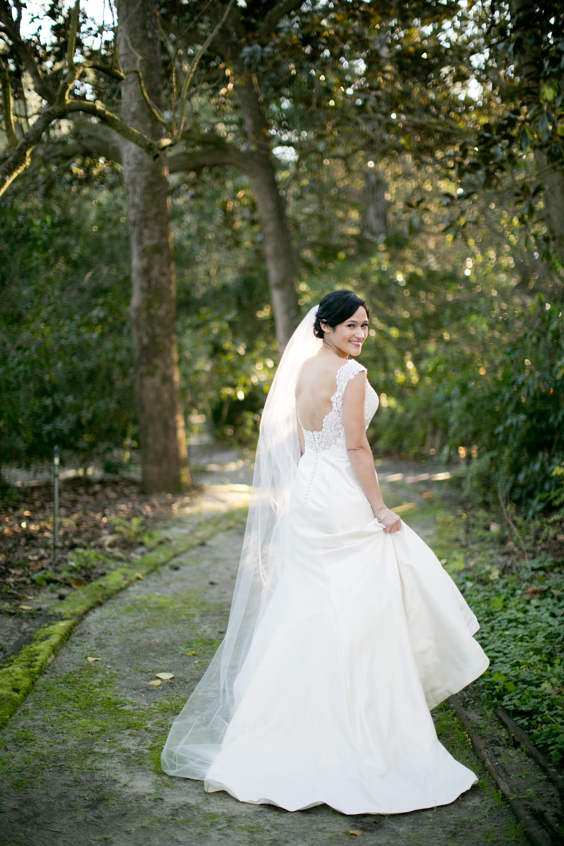 columbia_sc_wedding_photo119.jpg