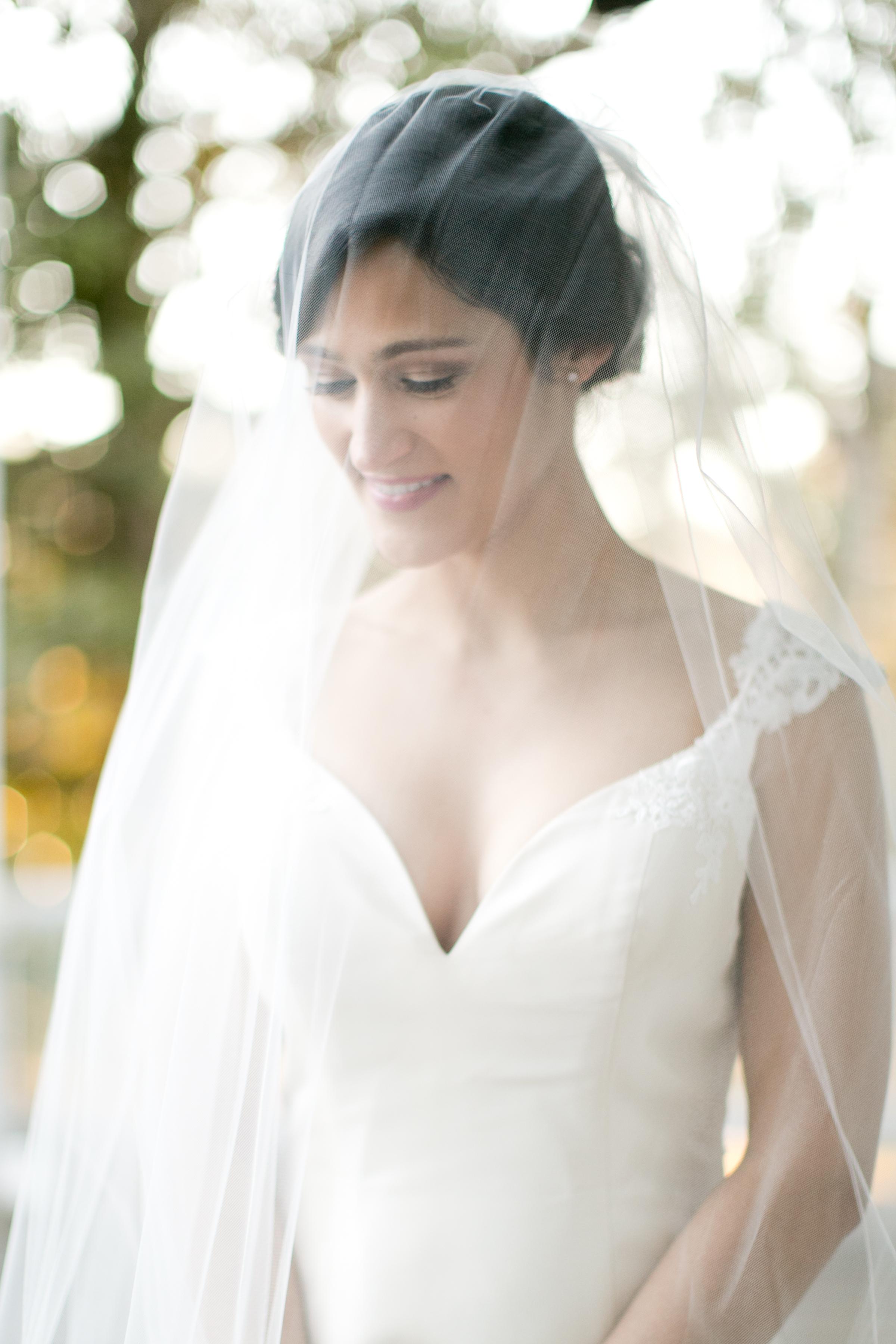 columbia_sc_wedding_photo122.jpg