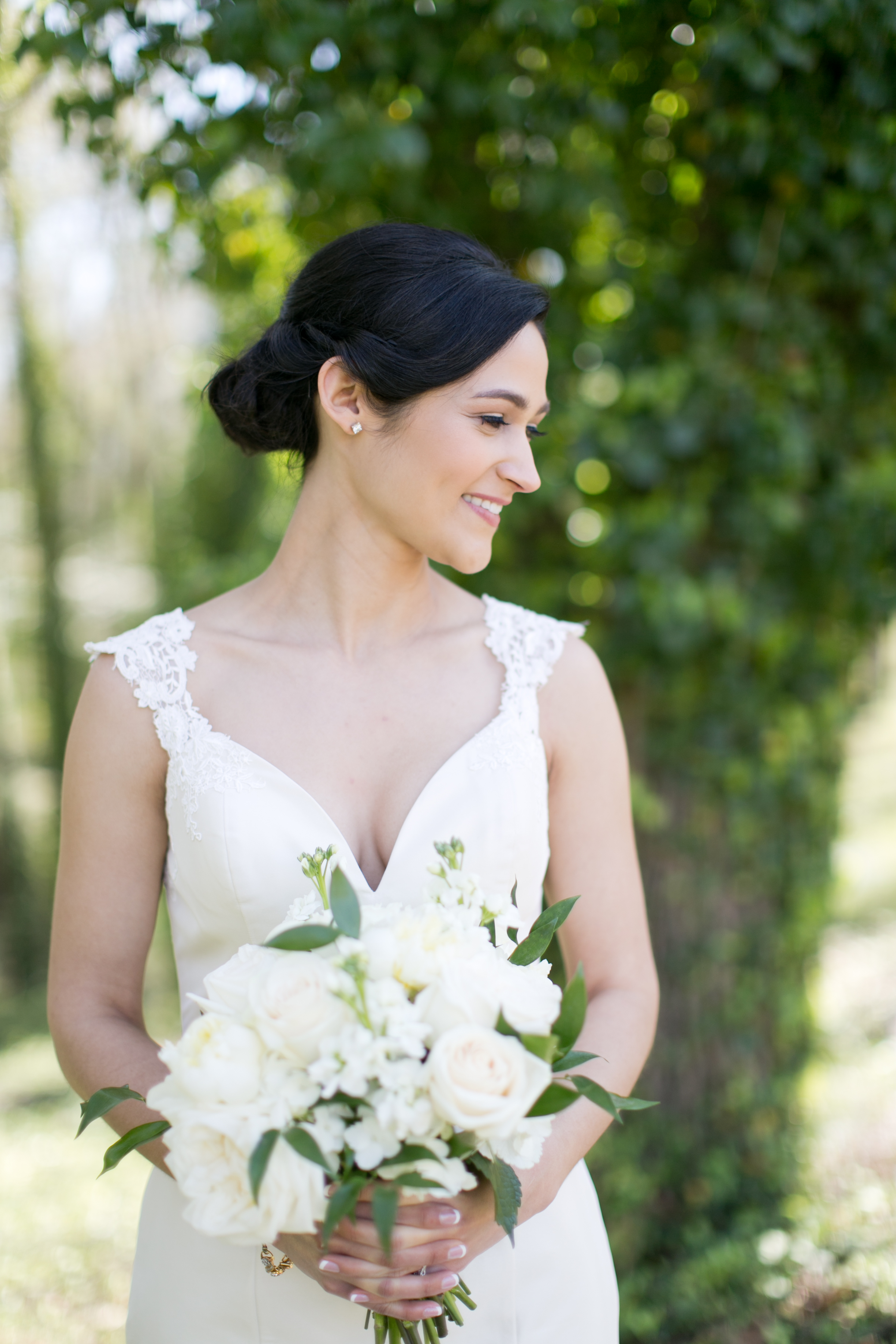 columbia_sc_wedding117.jpg