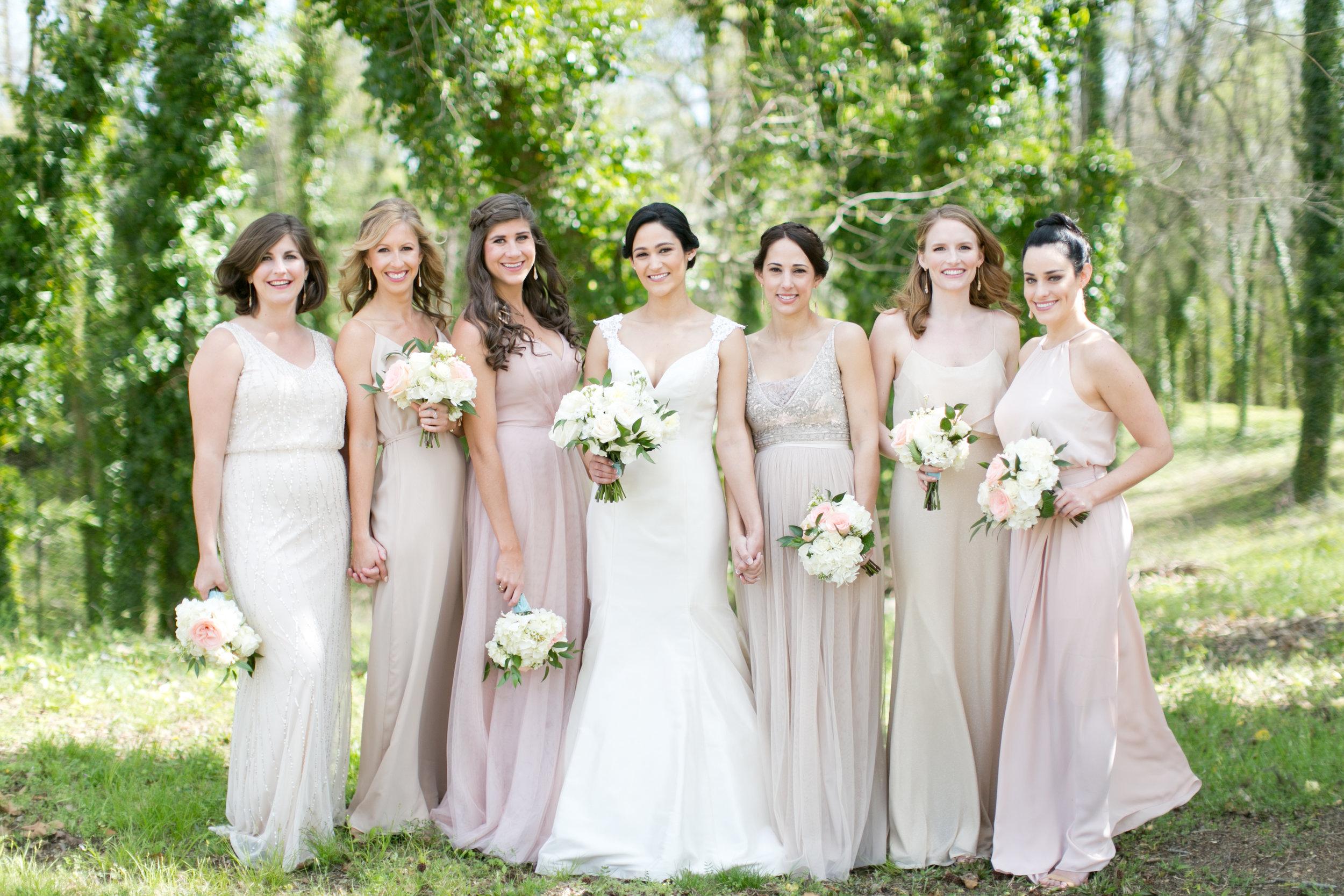 columbia_sc_wedding122.jpg