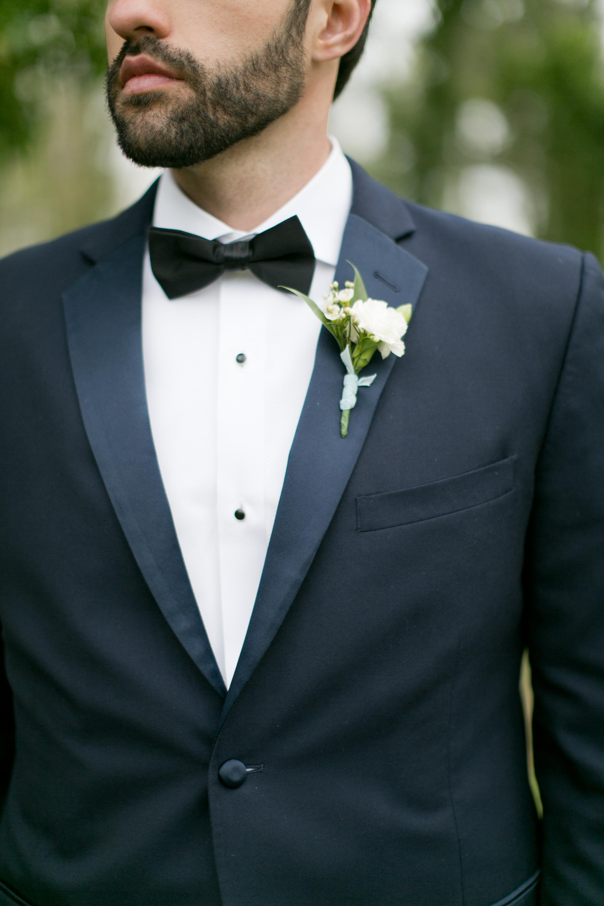 columbia_sc_wedding128.jpg