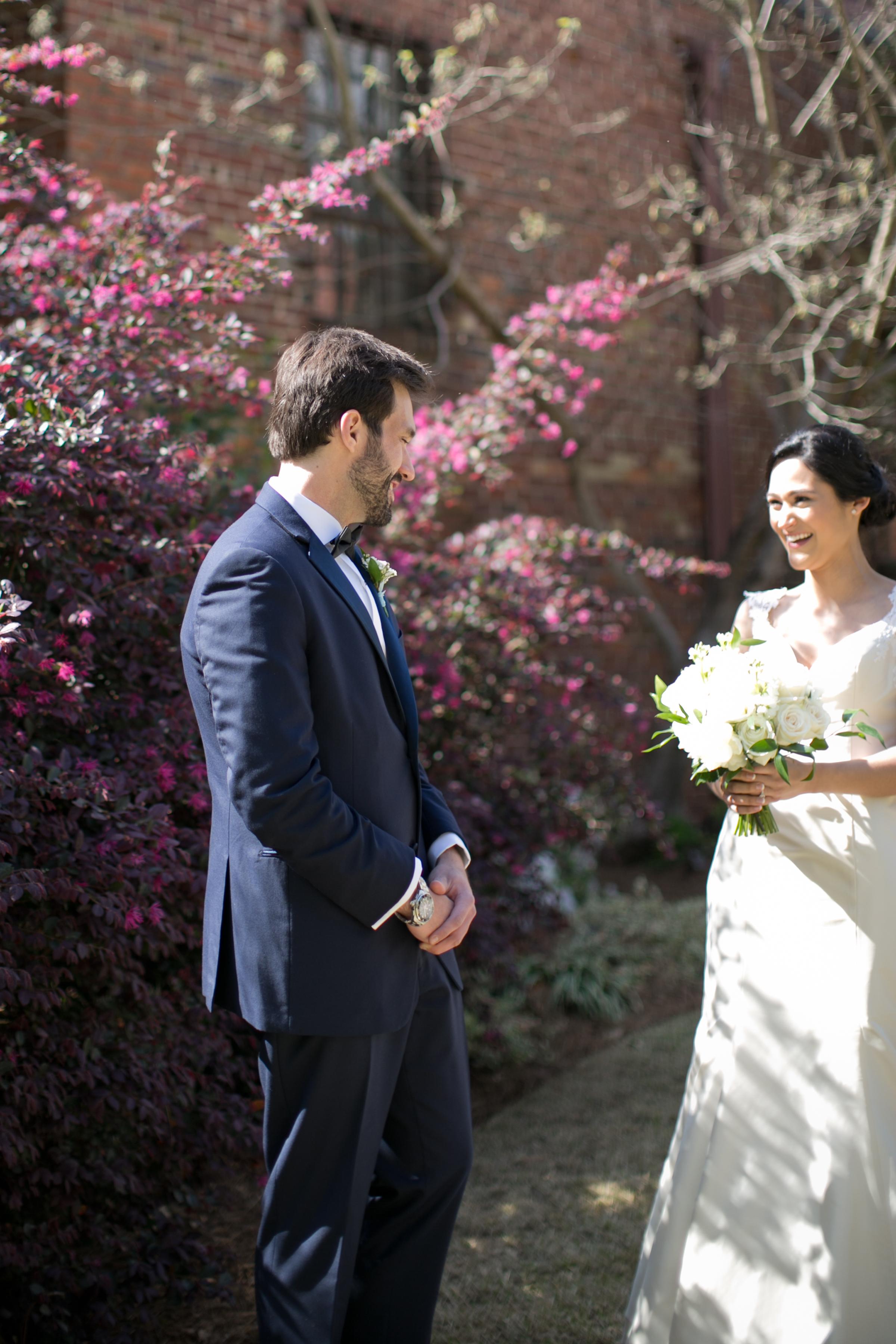 columbia_sc_wedding131.jpg