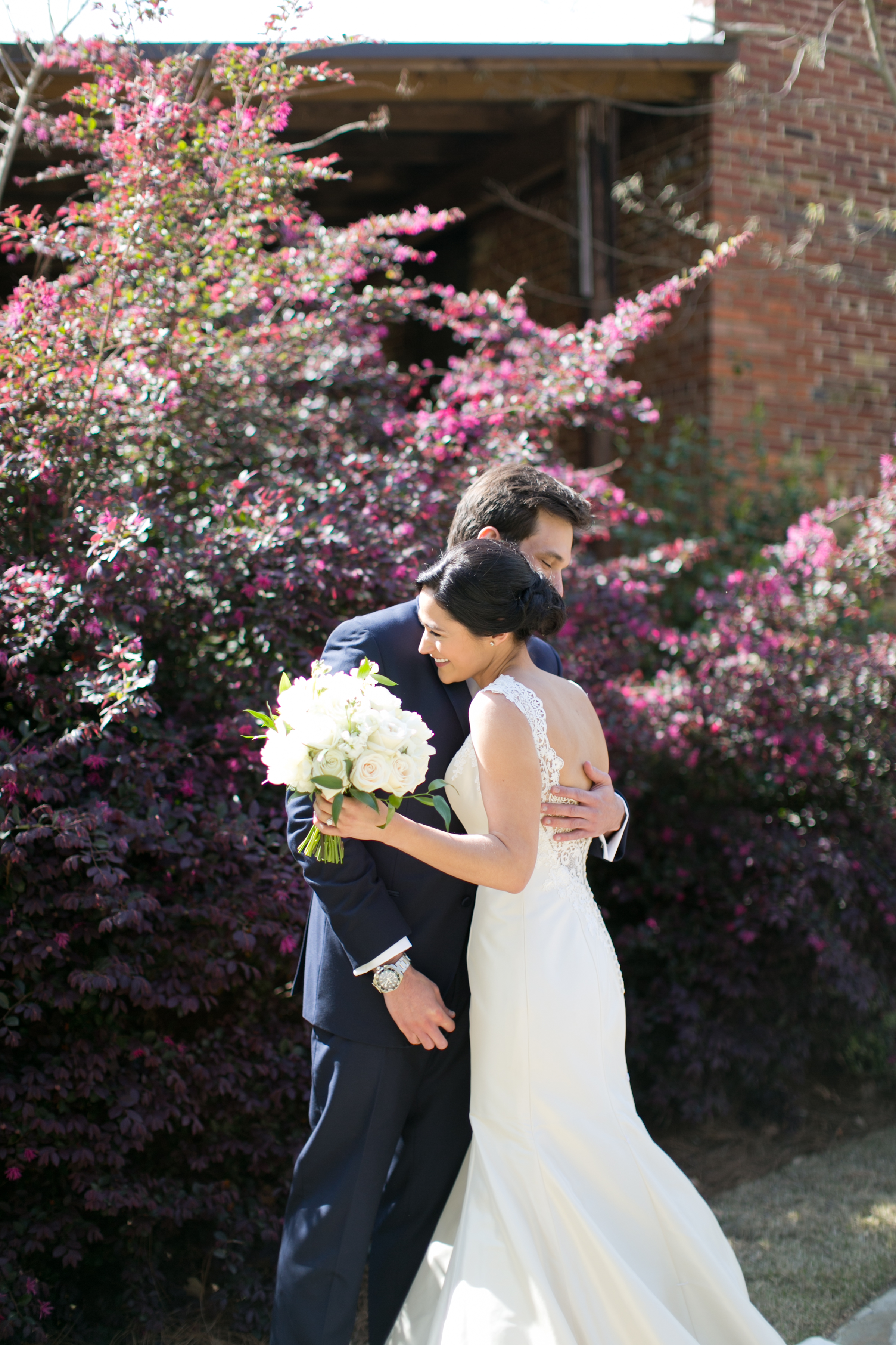 columbia_sc_wedding132.jpg