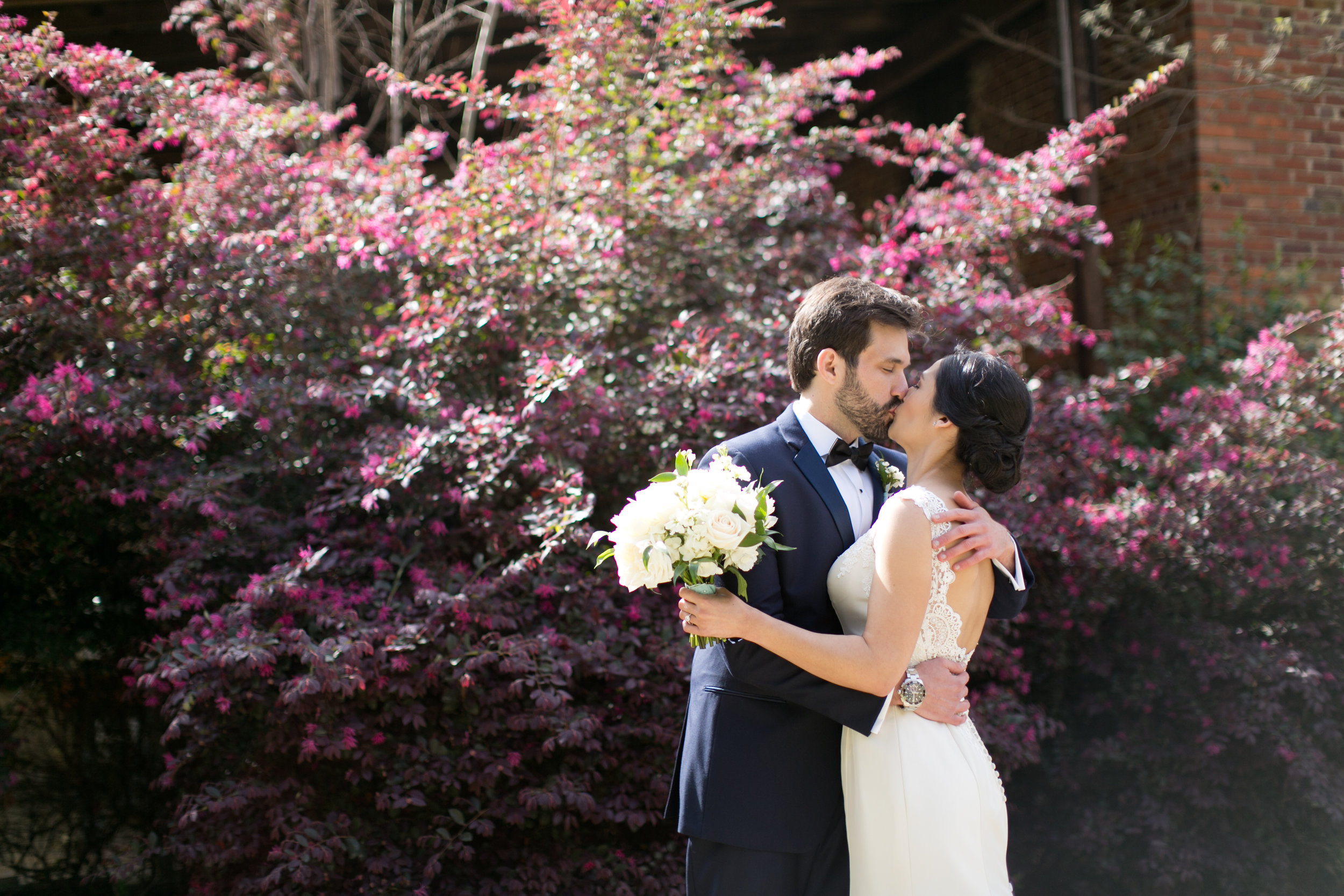 columbia_sc_wedding135.jpg