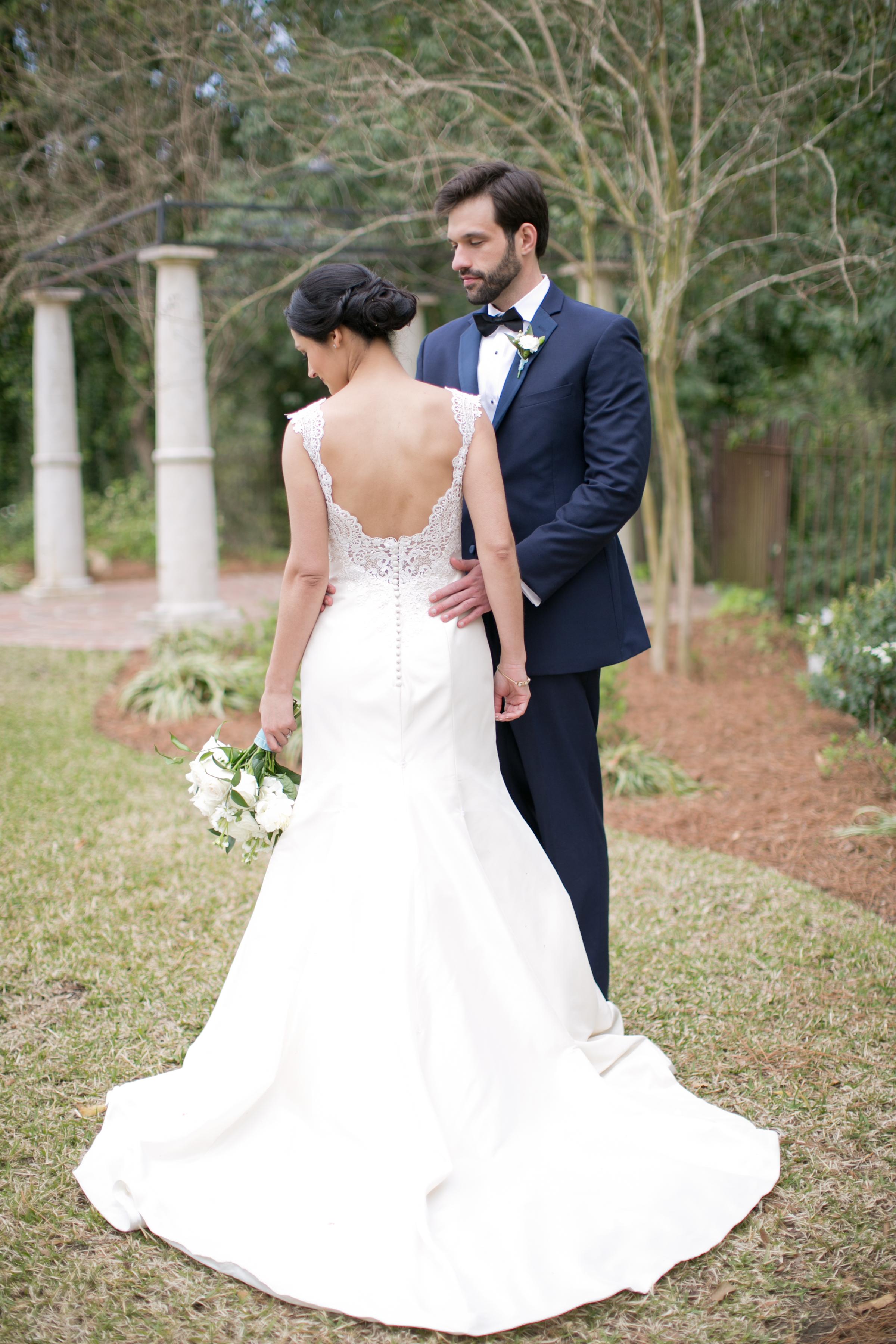 columbia_sc_wedding136.jpg